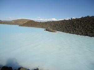 blue-lagoon1.jpg