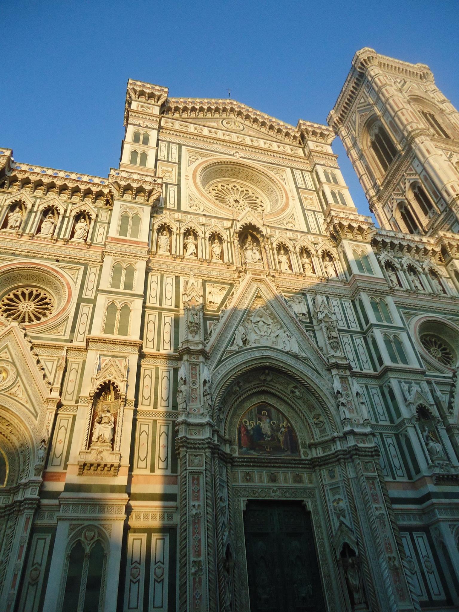 Travel Time Florence Mt To Dubois Id Via I